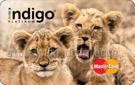 indigo-unsecured-mastercard