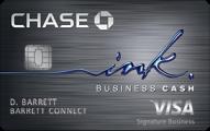 ink-business-cash-credit-card