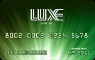 luxe-signature
