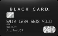 mastercard-black-card