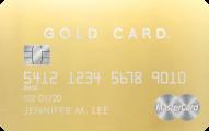 mastercard-gold-card