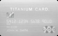mastercard-titanium-card