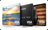 merrick-bank-double-your-line-visa-credit-card