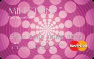 milestone-mastercard