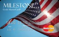 milestone-unsecured-mastercard