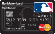 mlb-bankamericard-cash-rewards-mastercard