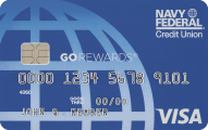navy-federal-credit-union-go-rewards