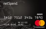 netspend-prepaid-mastercard