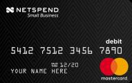 netspend-small-business-prepaid-mastercard