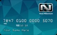 next-millennium