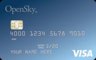 opensky-secured-visa-credit-card