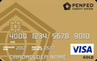 penfed-gold-visa-card