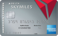 platinum-delta-skymiles-credit-card-from-american-express