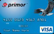 primor-secured-visa-classic-card