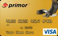 primor-secured-visa-gold-card