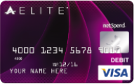 purple-ace-elite-visa-prepaid-debit-card