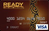 readydebit-visa-latte-control-prepaid-card