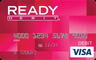 readydebit-visa-prepaid-card