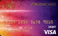 sequin-kls-prepaid-visa-rushcard