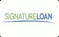 signatureloan-com