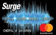 surge-mastercard-credit-card
