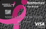 susan-g-komen-credit-card
