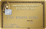 the-business-gold-rewards-card-from-american-express-open