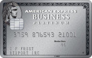 the-business-platinum-card-from-american-express-open