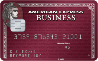 the-plum-card-from-american-express-open