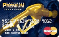the-universal-premium-fleetcard-mastercard
