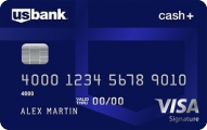 u-s-bank-cash-visa-signature-card