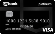 u-s-bank-visa-platinum-card