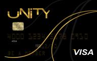 unity-visa-secured-credit-card
