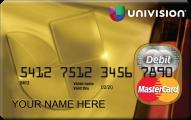 univision-mastercard-prepaid-card