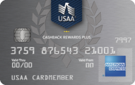 usaa-cashback-rewards-plus-american-express-card