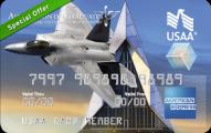 usaa-military-affiliate-card
