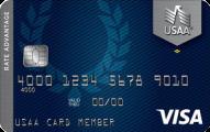 usaa-rate-advantage-platinum-visa