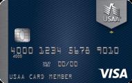 usaa-secured-card-platinum-visa