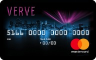 verve-mastercard-credit-card