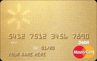 walmart-moneycard-mastercard