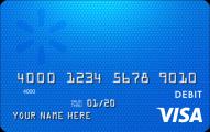 walmart-moneycard-visa