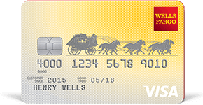 wells-fargo-cash-back-college-card