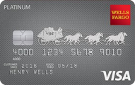 wells-fargo-platinum-visa-card